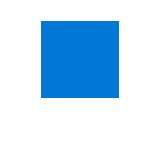 win10_logo