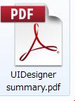 summary_pdf_icon
